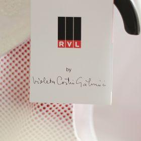 R V L Fashion