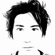Mitsuhiro Sato