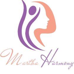 Martha Harmony