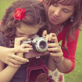 Mirna Photography