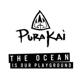 PURAKAI