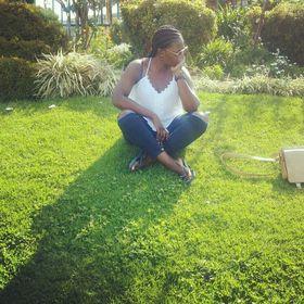 Sanele Mngadi