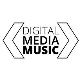 Digital Media Music
