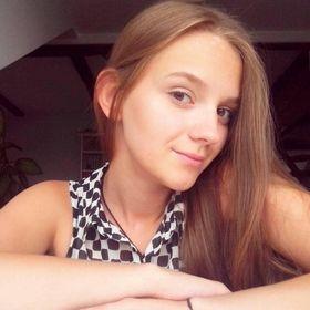 Agnieszka Budzisz