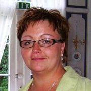 Stine Dahl