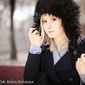 Marlena Guzera