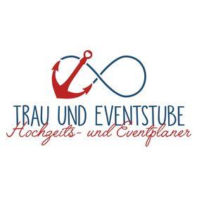 Trau und Eventstube