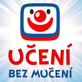 UčeníBezMučení.cz