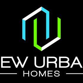 New Urban Homes