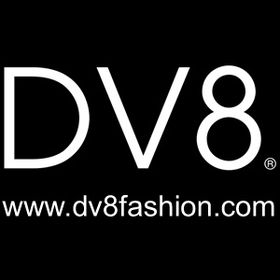 DV8 Fashion