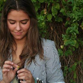 Cristina Falcó Prieto