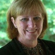 Susan Robinson Author