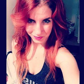Lindsay Rae Meier