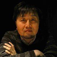 Takahiro Nagasawa