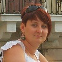 Katarzyna Kubisa
