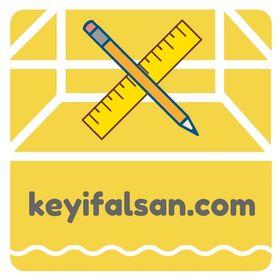 keyifalsan.com