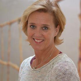 Sandra Diependaal