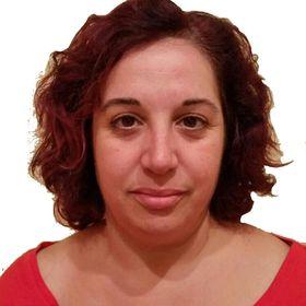 Mari Carmen Pozo Cuenca