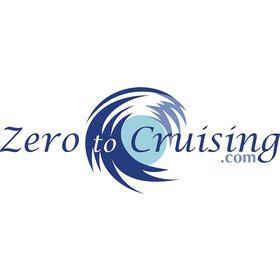 Zero to Cruising