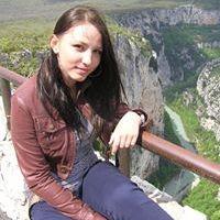 Renata Šteflová