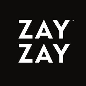 ZayZay Living