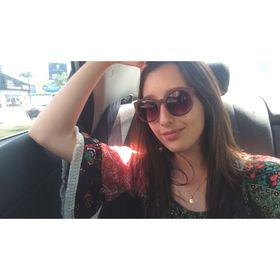 Laryssa Carvalho