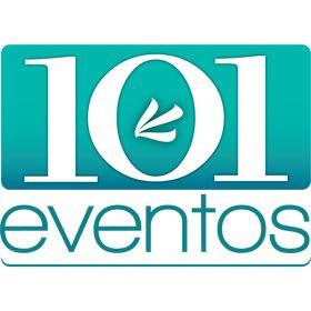 101eventos
