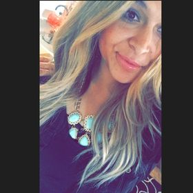Stephanie Salinas