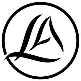 LegArt Apparel