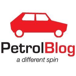 PetrolBlog
