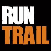 Run Trail