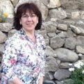 Ana Fernández Lancho