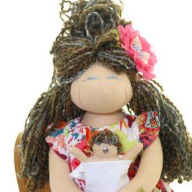 MamAmor Dolls