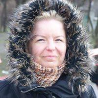 Toth Katalin