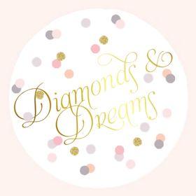 Diamonds & Dreams Australia