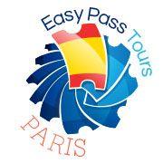 Easy Pass Tours Paris