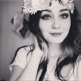 Hannah Maryanne
