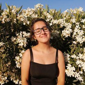 Camila Fuentes Alvial