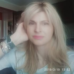 Sofia Xorafidoy