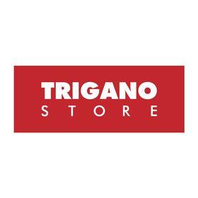 Trigano Store