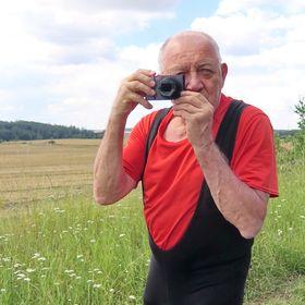 Zdeněk Sidon
