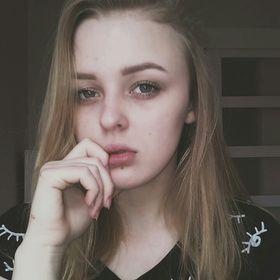 Martyna Czerniecka