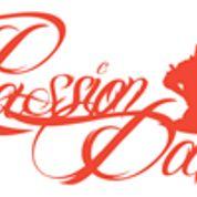 Passion-Dance Tanzschuhe zum Verlieben