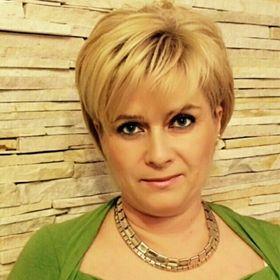 Bernadette Kormos