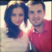 Inessa Vadim