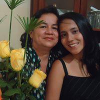 Narcisa Lopez
