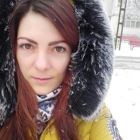 Andreea Cosmin