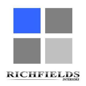 Richfield's Interiors