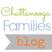 Chattanooga Families