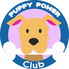 Puppy Power Club